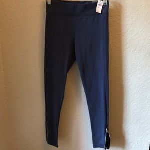 Pants - NWT Hi rise legging
